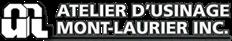 distributeur-qc