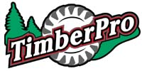 timberprollc_logo