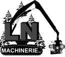 LN Machinerie